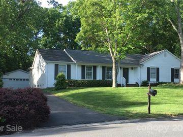 6510 Windyrush Road, Charlotte, NC, 28226,