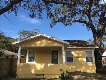914 DRUID ROAD E, Clearwater, FL, 33756,