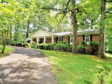 832 Asbury Dr, New Johnsonville, TN, 37134,