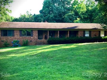 282 Cowans Ford Road, Stanley, NC, 28164,