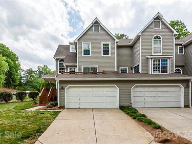 8916 Saint Pierre Lane, Charlotte, NC, 28277,