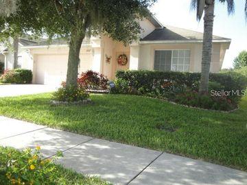 27722 SUGAR LOAF DRIVE, Wesley Chapel, FL, 33544,