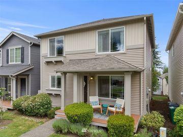 34014 SE Strouf Street, Snoqualmie, WA, 98065,