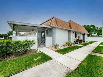 5102 70TH PLACE N, Pinellas Park, FL, 33781,