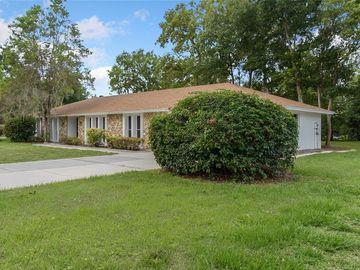 16 HORSEMAN COVE, Longwood, FL, 32750,