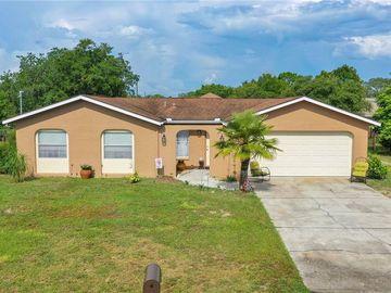 1425 HATHAWAY AVENUE, Spring Hill, FL, 34608,