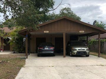 504 CAMINO COURT, Altamonte Springs, FL, 32701,
