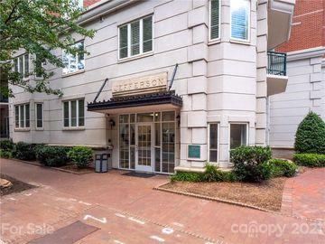 401 N Church Street #408, Charlotte, NC, 28202,