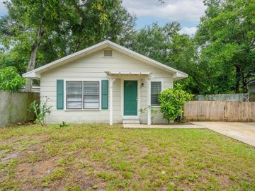 911 GRAND CENTRAL STREET, Clearwater, FL, 33756,