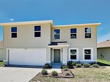 4225 HIGH RIDGE AVENUE, Spring Hill, FL, 34609,