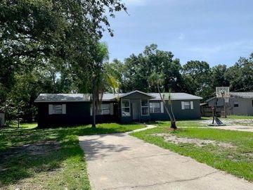 15717 MORGAN STREET, Clearwater, FL, 33760,