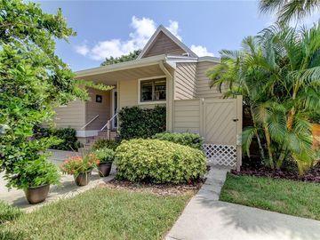 1002 CARAVEL COURT, Tarpon Springs, FL, 34689,