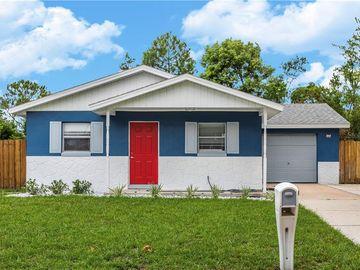406 GEORGE STREET, Winter Springs, FL, 32708,