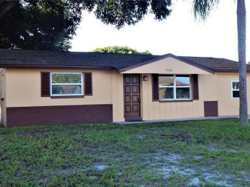 5242 MADISON STREET, New Port Richey, FL, 34652,