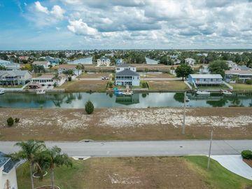 4025 COBIA DRIVE, Hernando Beach, FL, 34607,