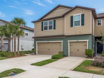 9154 HILLCROFT DRIVE, Riverview, FL, 33578,