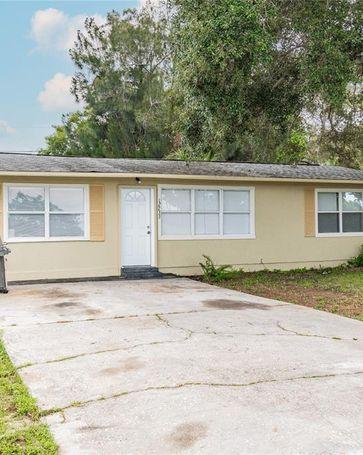 12733 119TH STREET Seminole, FL, 33778
