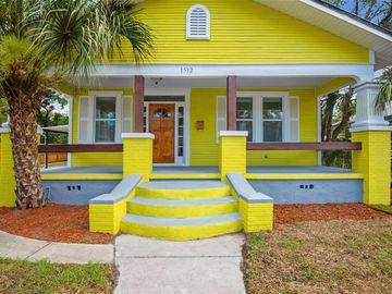 1512 26TH AVENUE E, Tampa, FL, 33605,