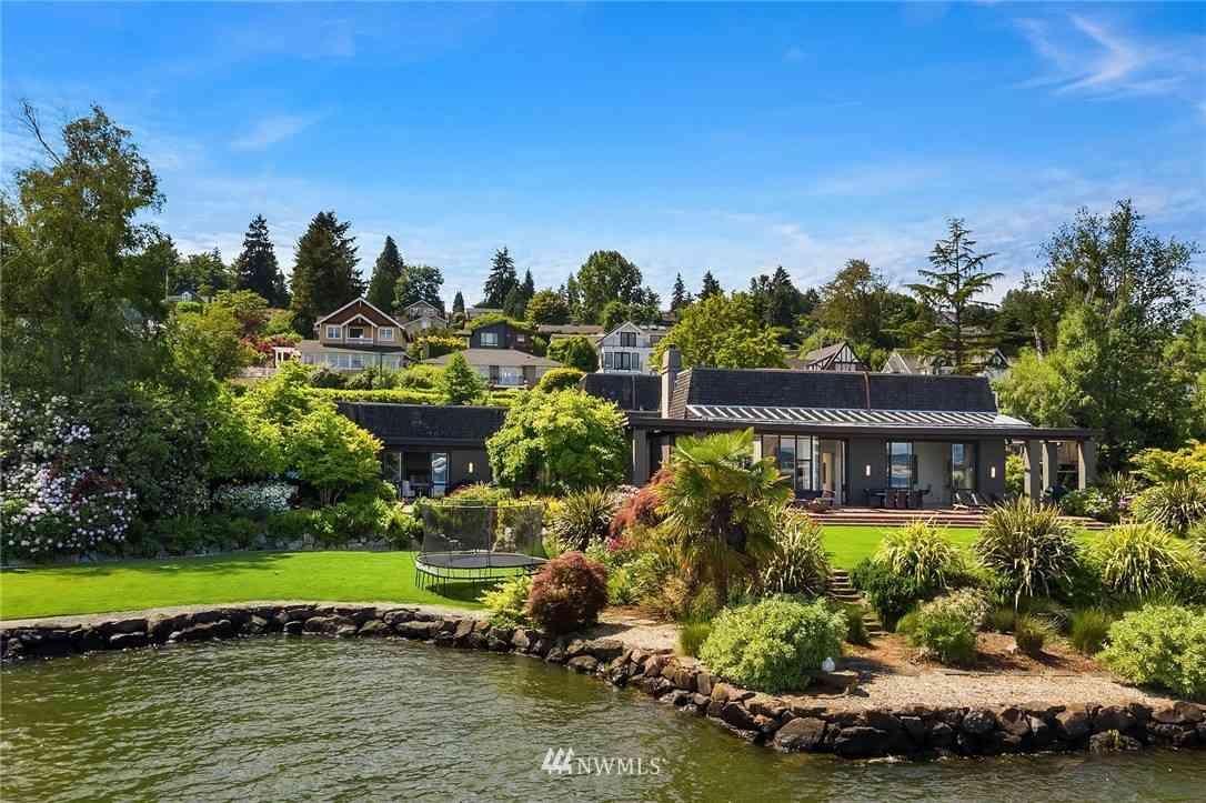 1526 Lakeside Avenue S, Seattle, WA, 98144,