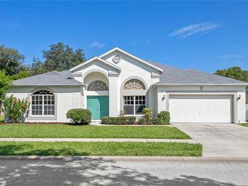 5013 DEER LODGE ROAD, New Port Richey, FL, 34655,