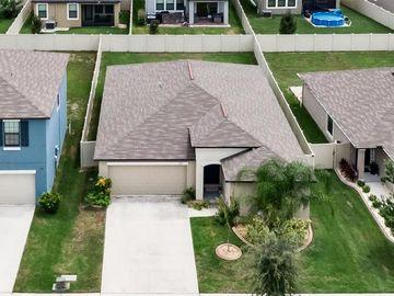 9724 SAGE CREEK DRIVE, Sun City Center, FL, 33573,