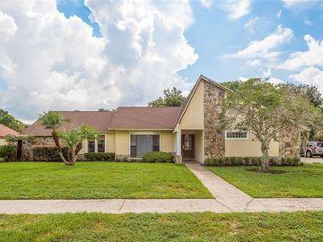 2910 BEAGLE PLACE, Seffner, FL, 33584,