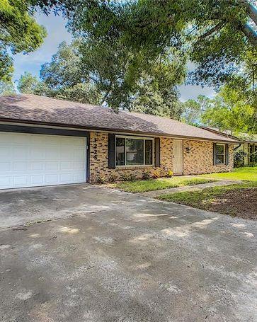 1225 ROLLING LANE Casselberry, FL, 32707