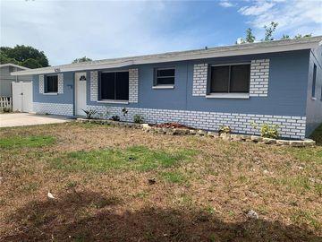 6785 81ST AVENUE N, Pinellas Park, FL, 33781,