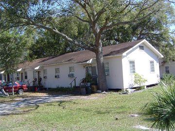 4101 N HUBERT AVENUE, Tampa, FL, 33614,