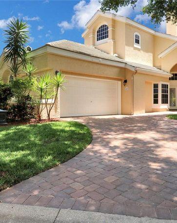 463 DENTON COURT Lake Mary, FL, 32746