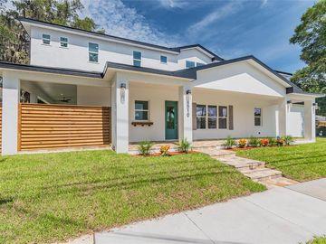 1010 WITHLACOOCHEE STREET, Safety Harbor, FL, 34695,