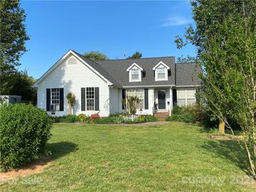 910 Country Mill Road, Stanfield, NC, 28163,