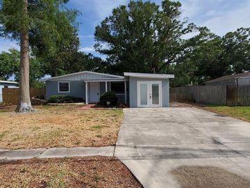 6144 72ND AVENUE N, Pinellas Park, FL, 33781,