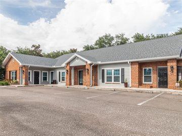 9075 SEMINOLE BOULEVARD, Seminole, FL, 33772,
