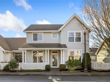 17146 SE 23rd Drive #23, Vancouver, WA, 98683,