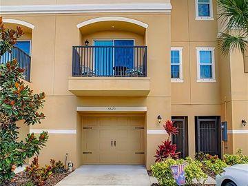 5520 WHITE MARLIN COURT, New Port Richey, FL, 34652,