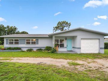 8400 IRIS AVENUE, Largo, FL, 33777,