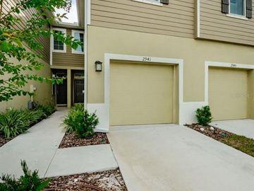 2941 JACOB CROSSING LANE, Holiday, FL, 34691,