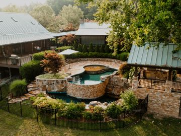 4465 S Carothers Rd, Franklin, TN, 37064,