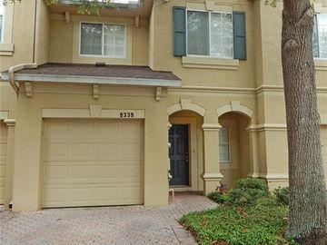 9339 STONE RIVER PLACE, Riverview, FL, 33578,