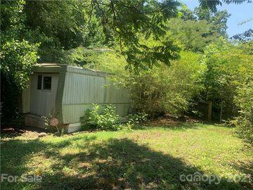 133 Estate Drive, Statesville, NC, 28625,