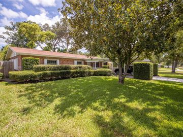 15317 BEDFORD CIRCLE W, Clearwater, FL, 33764,