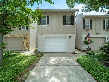 3110 EKONOMOU COURT, Tampa, FL, 33629,
