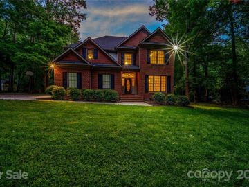 2218 Wedgewood Drive, Weddington, NC, 28104,