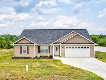 6407 Hunting Creek Road, Lancaster, SC, 29720,