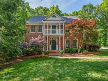5832 Cherry Hollow Lane, Weddington, NC, 28104,