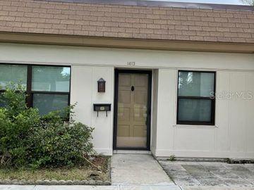 1413 ARROWHEAD CIRCLE W, Clearwater, FL, 33759,