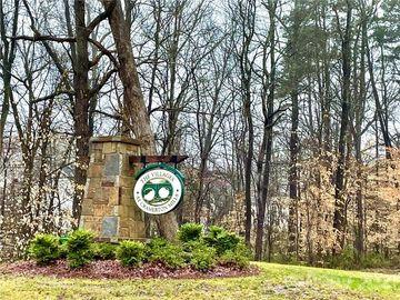 125 Cramerton Mills Parkway, Cramerton, NC, 28032,