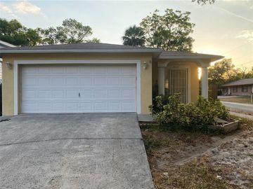 9512 N BROOKS STREET, Tampa, FL, 33612,