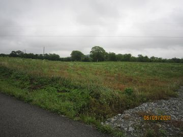 1448 Littleton Ranch Rd, Castalian Springs, TN, 37031,